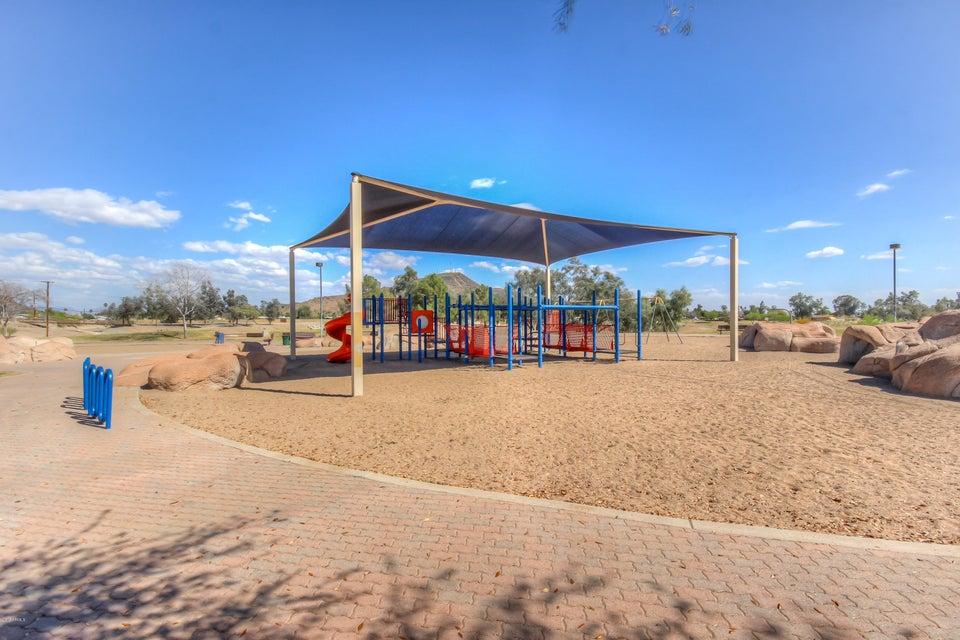 2634 W ROVEEN Avenue Phoenix, AZ 85029 - MLS #: 5743028