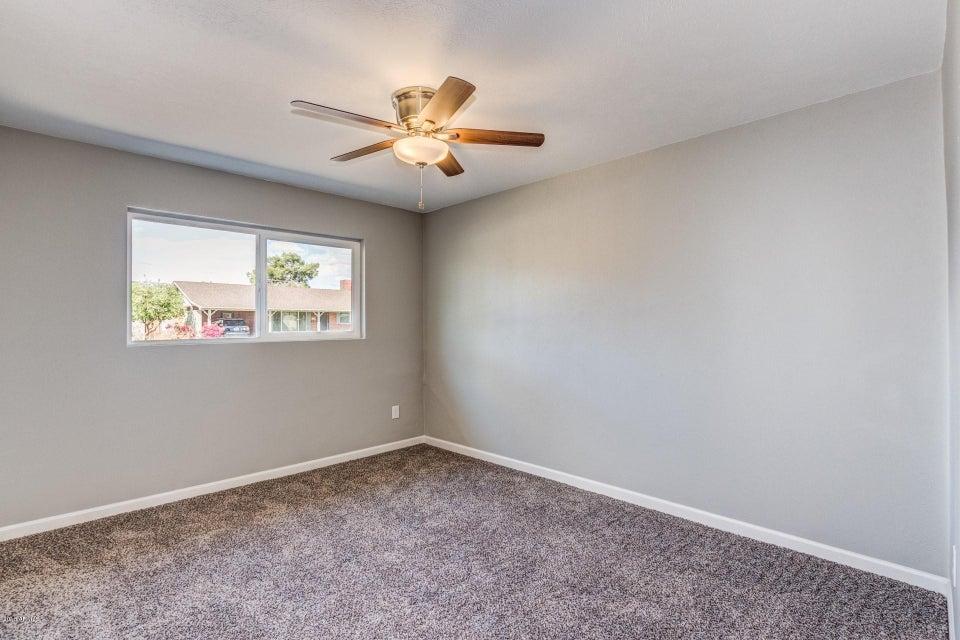 8113 E Weldon Avenue Scottsdale, AZ 85251 - MLS #: 5741694
