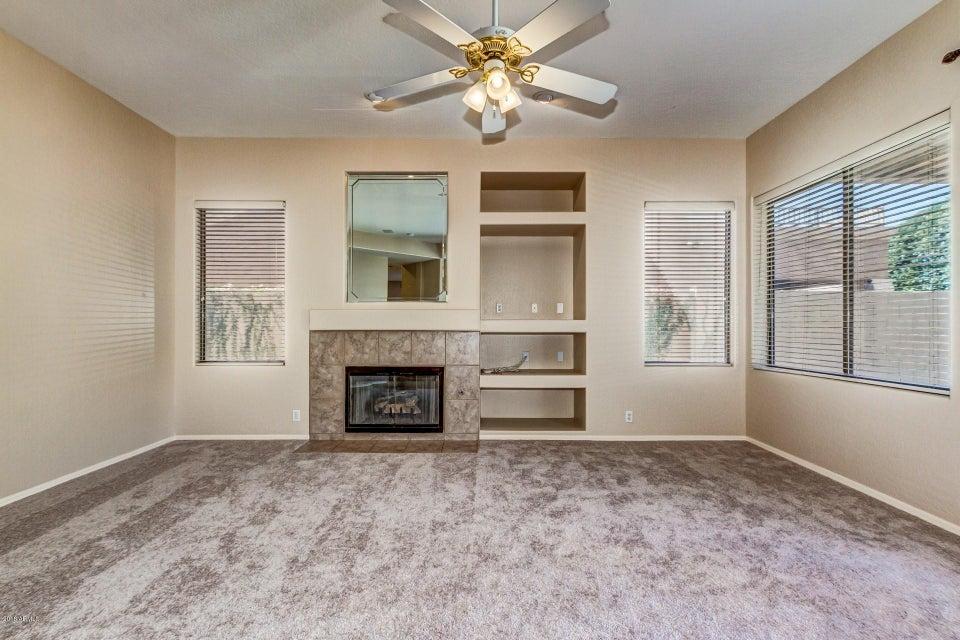 16830 S 14TH Drive Phoenix, AZ 85045 - MLS #: 5635899