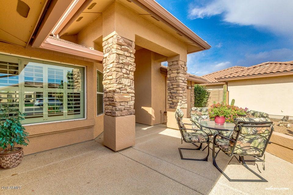 MLS 5742877 10826 E OLLA Avenue, Mesa, AZ 85209 Mesa AZ Sunland Springs Village