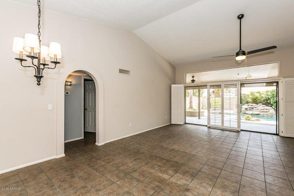 5725 E HILLERY Drive Scottsdale, AZ 85254 - MLS #: 5745052