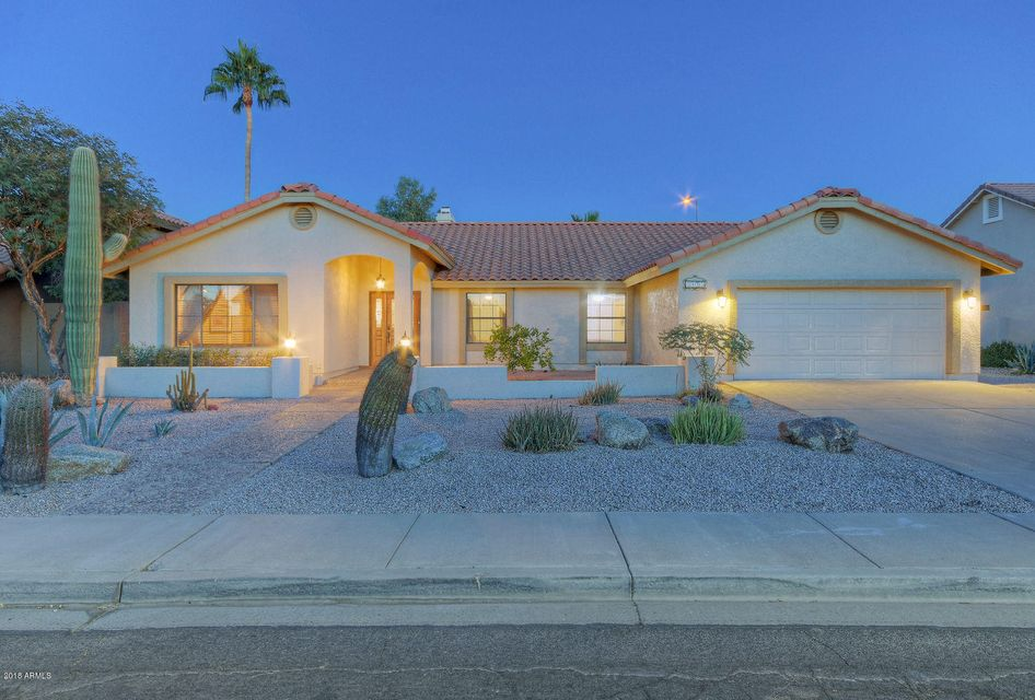 Photo of 2923 N 63RD Street, Mesa, AZ 85215