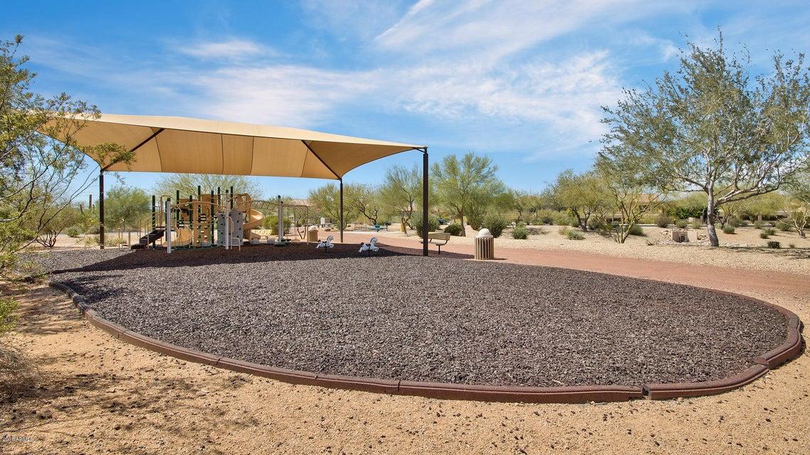 MLS 5743161 2418 W PRESERVE Way, Phoenix, AZ 85085 Phoenix AZ Amber Hills