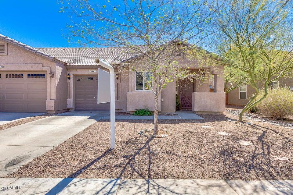Photo of 16627 S 23RD Street, Phoenix, AZ 85048
