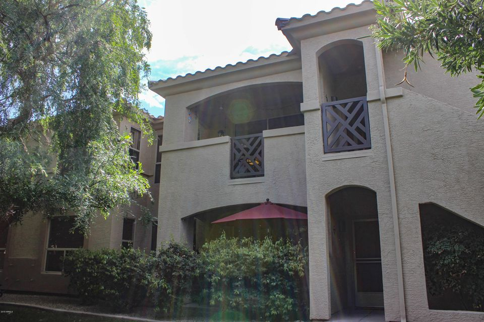 9550 E THUNDERBIRD Road Unit 250 Scottsdale, AZ 85260 - MLS #: 5744515