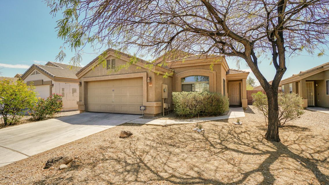 Photo of 12535 W SAINT MORITZ Lane, El Mirage, AZ 85335