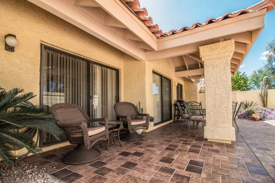 MLS 5743491 9994 E PURDUE Avenue, Scottsdale, AZ 85258 Scottsdale AZ Scottsdale Ranch