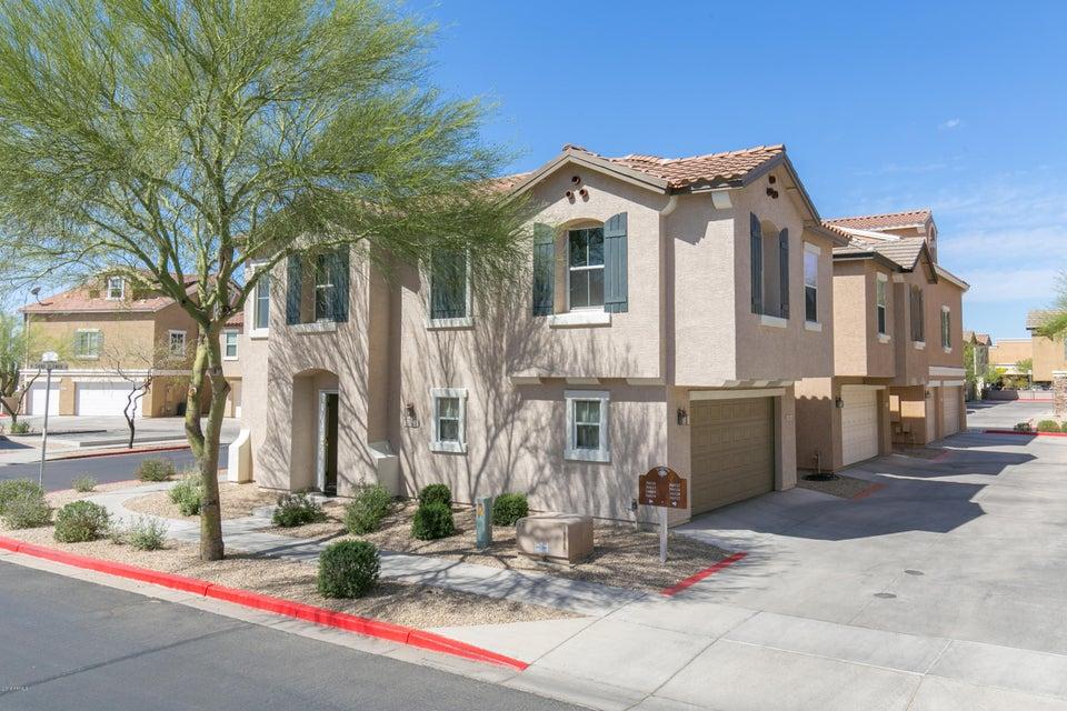 Photo of 34604 N 30TH Avenue, Phoenix, AZ 85086