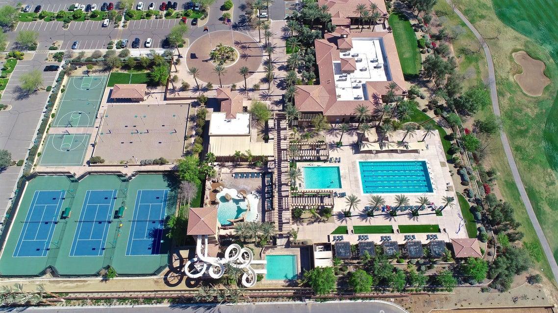 MLS 5743330 2981 E FANDANGO Drive, Gilbert, AZ 85298 Gilbert AZ Seville