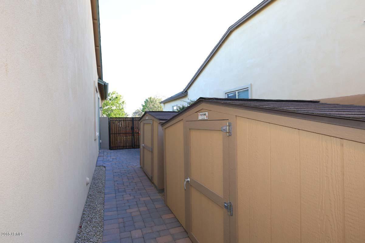 MLS 5744281 722 W CLAREMONT Street, Phoenix, AZ 85013 Phoenix AZ Alhambra