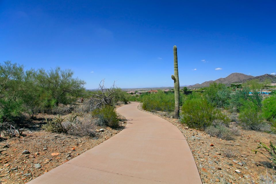 MLS 5743354 16420 N THOMPSON PEAK Parkway Unit 2073, Scottsdale, AZ 85260 Scottsdale AZ McDowell Mountain Ranch