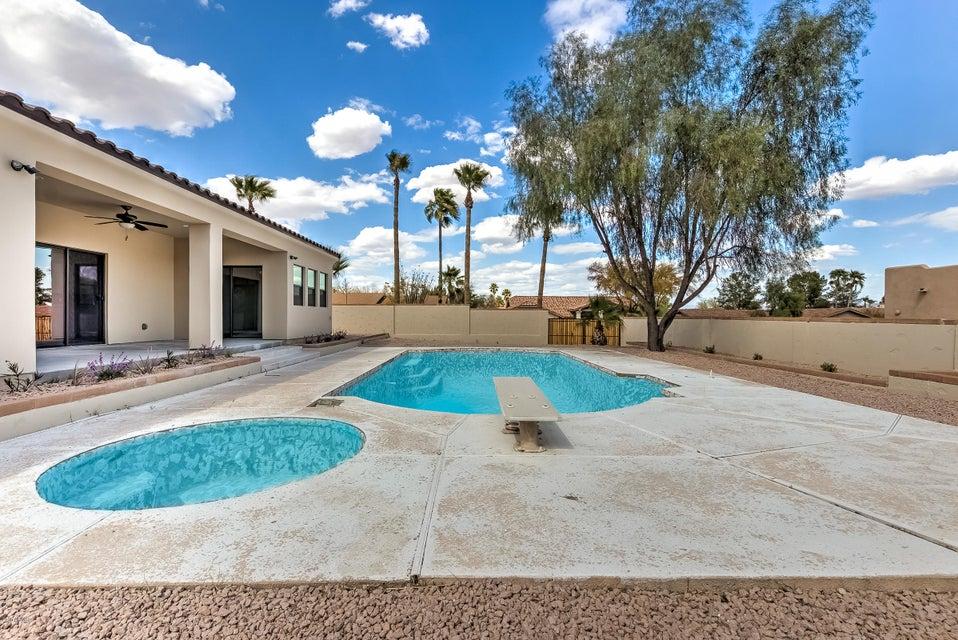 MLS 5743364 15013 N BUENA VIDA Court, Fountain Hills, AZ Fountain Hills AZ Newly Built