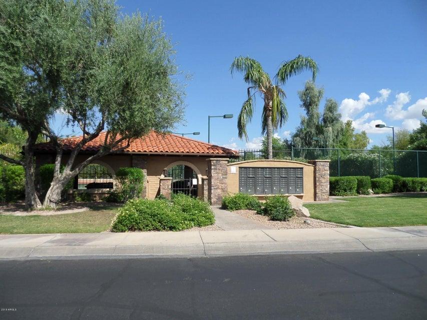 MLS 5743629 10882 E Fanfol Lane, Scottsdale, AZ 85259 Scottsdale AZ Scottsdale Ranch