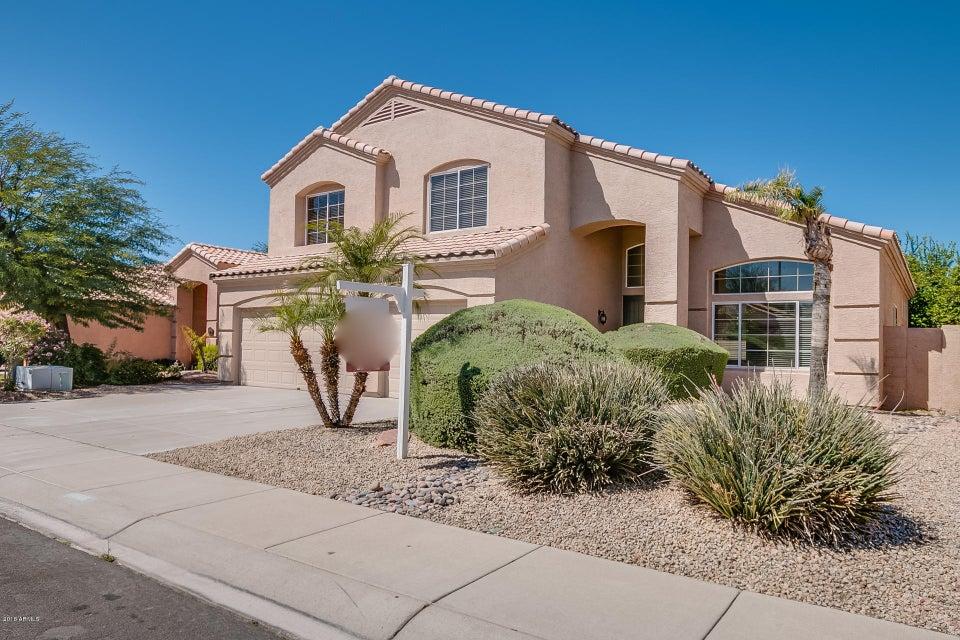 MLS 5743510 6108 W MEGAN Street, Chandler, AZ Warner Ranch