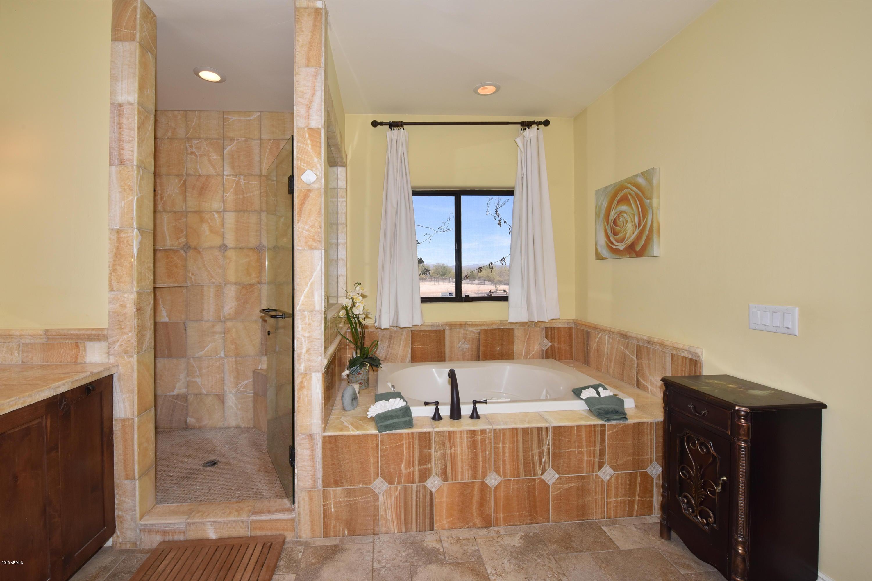 27913 N 154TH Place Scottsdale, AZ 85262 - MLS #: 5744522