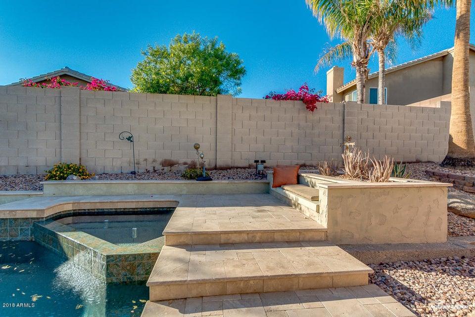 2646 E SOUTH FORK Drive Phoenix, AZ 85048 - MLS #: 5743920