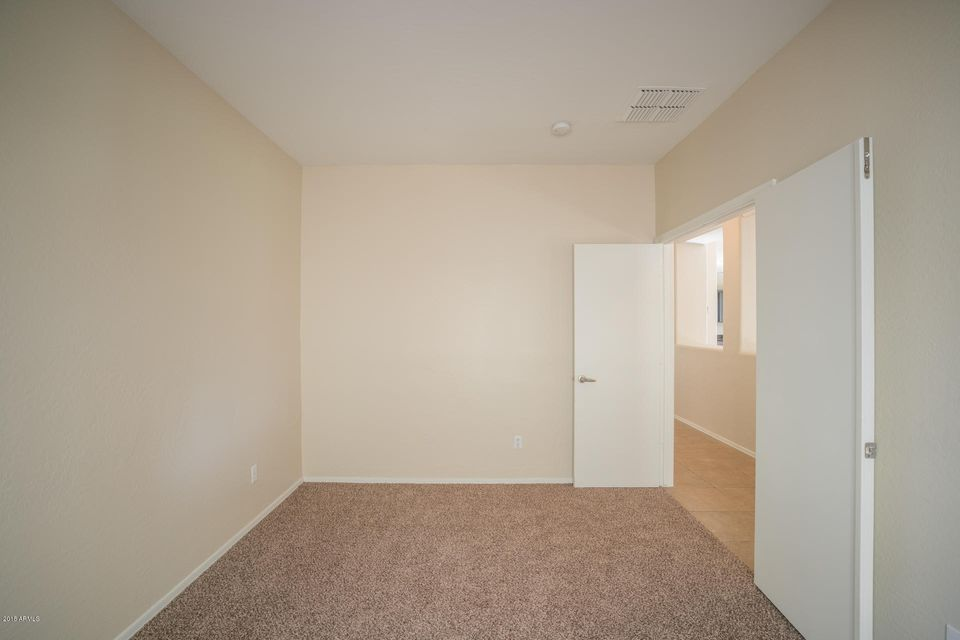 2102 N 94TH Avenue Phoenix, AZ 85037 - MLS #: 5743776