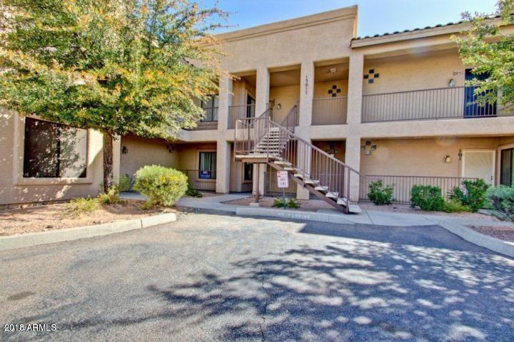 Photo of 13617 N HAMILTON Drive N #102, Fountain Hills, AZ 85268