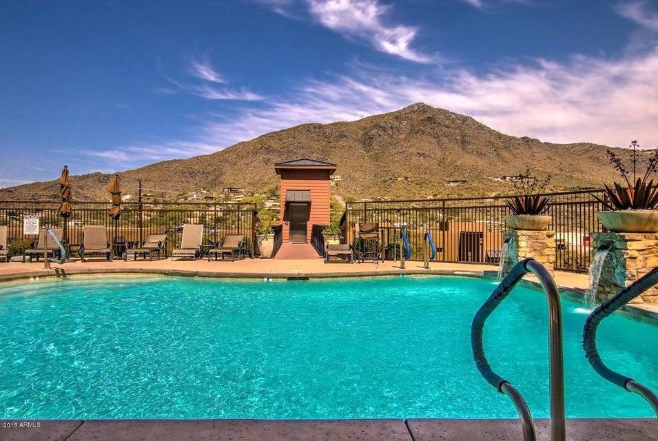 MLS 5745145 36600 N CAVE CREEK Road Unit B12, Cave Creek, AZ 85331 Cave Creek AZ Condo or Townhome