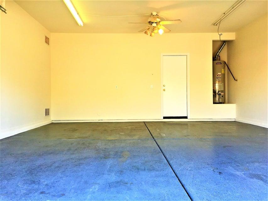 MLS 5743993 45025 W Sage Brush Drive, Maricopa, AZ Maricopa AZ Alterra