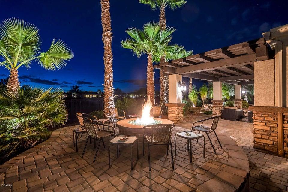 MLS 5744224 23008 N DE LA GUERRA Court, Sun City West, AZ 85375 Sun City West AZ Golf