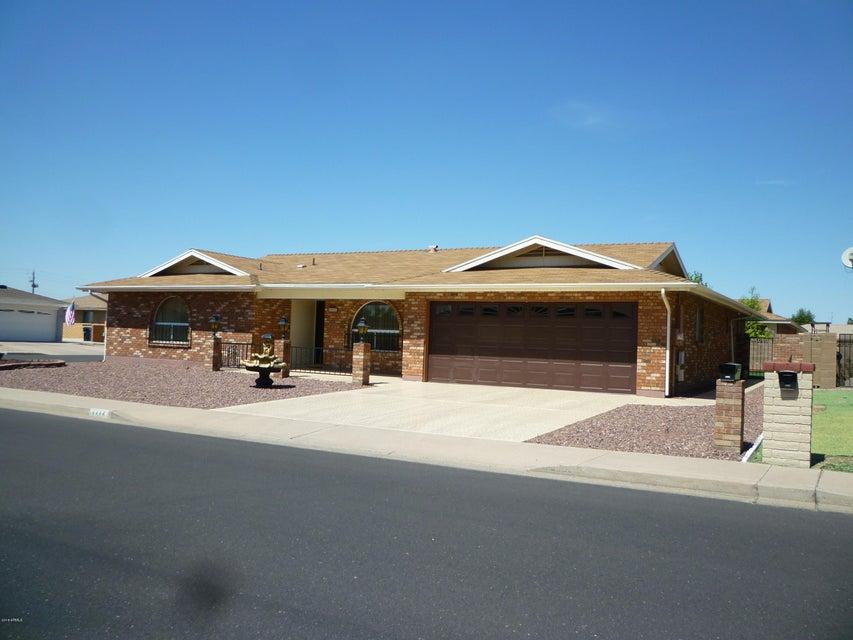 MLS 5743650 4444 E EMELITA Avenue, Mesa, AZ 85206 Mesa AZ Sunland Village