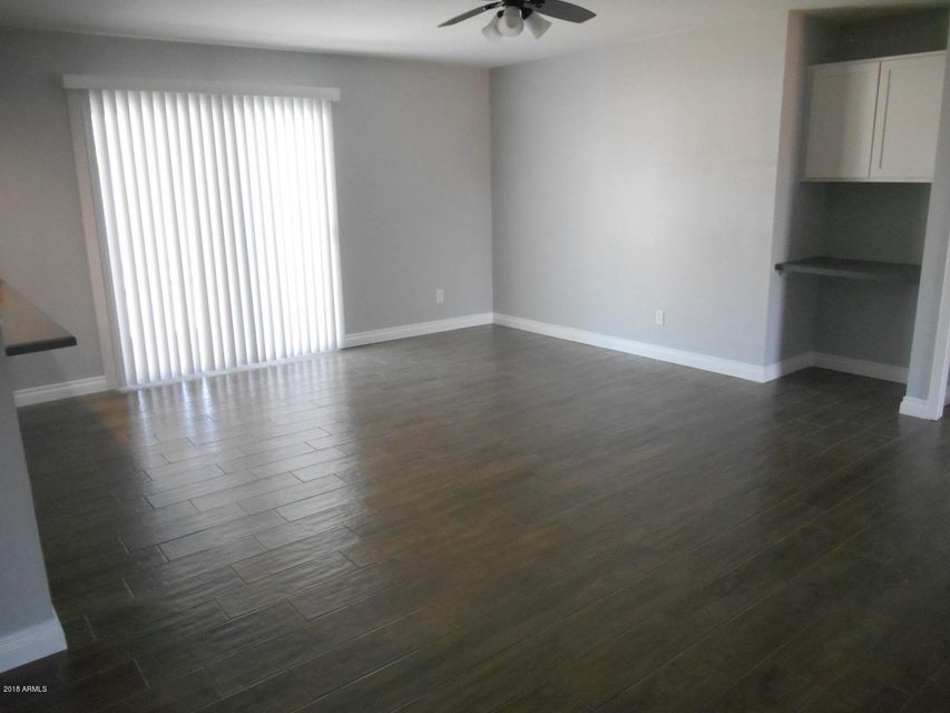 13843 N 52nd Avenue Glendale, AZ 85306 - MLS #: 5743702