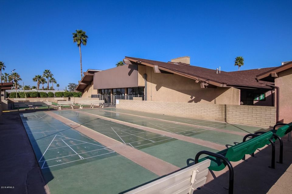 MLS 5743722 8103 E SOUTHERN Avenue Unit 17, Mesa, AZ 85209 Mesa AZ Affordable
