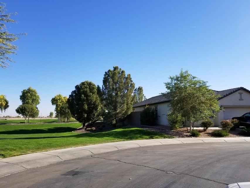 MLS 5743710 18537 N COOK Drive, Maricopa, AZ 85138 Maricopa AZ REO Bank Owned Foreclosure