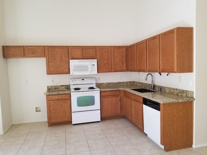 10425 E BUTTE Street Apache Junction, AZ 85120 - MLS #: 5744392