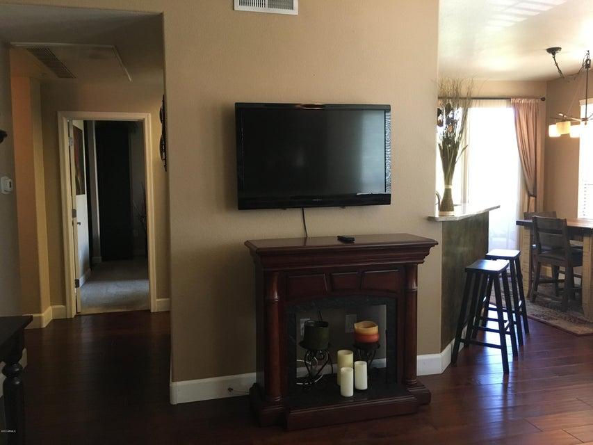 1100 N PRIEST Drive Unit 2126 Chandler, AZ 85226 - MLS #: 5744072
