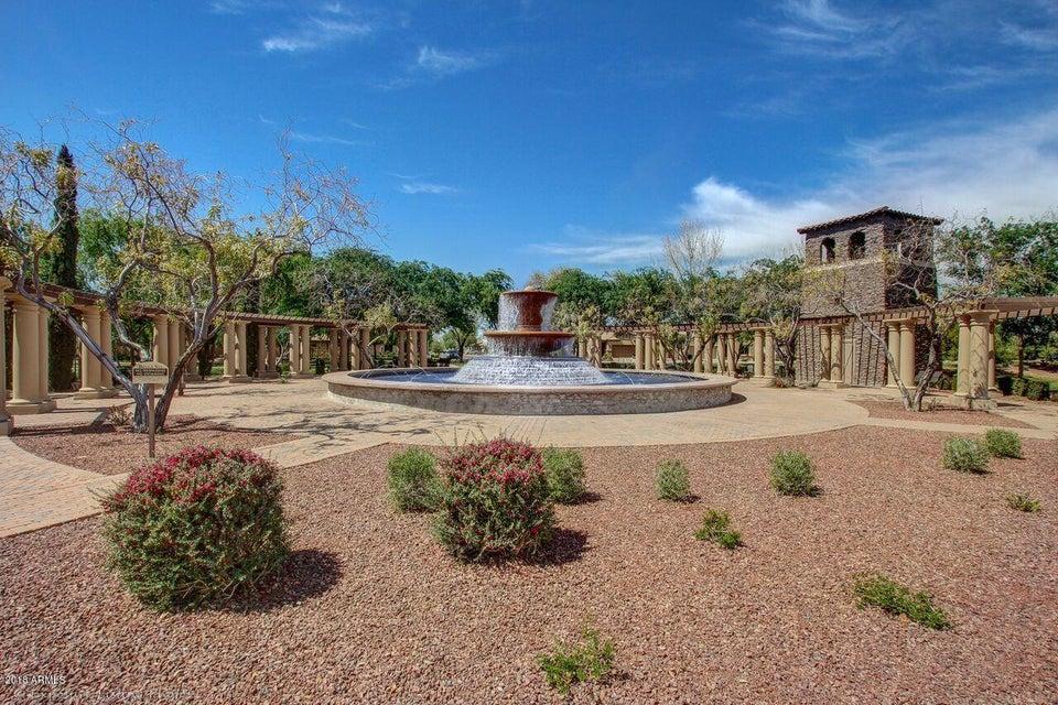 MLS 5727740 10853 E STORIA Avenue, Mesa, AZ 85212 Mesa AZ Bella Via