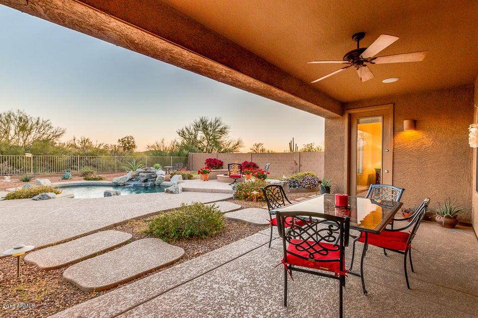 MLS 5744377 4513 E Sleepy Ranch Road, Cave Creek, AZ 85331 Cave Creek AZ Dove Valley Ranch