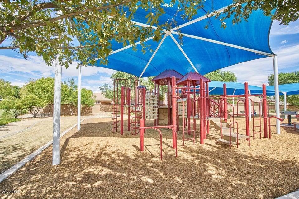 MLS 5743807 3833 E Longhorn Drive, Gilbert, AZ 85297 Gilbert AZ San Tan Ranch