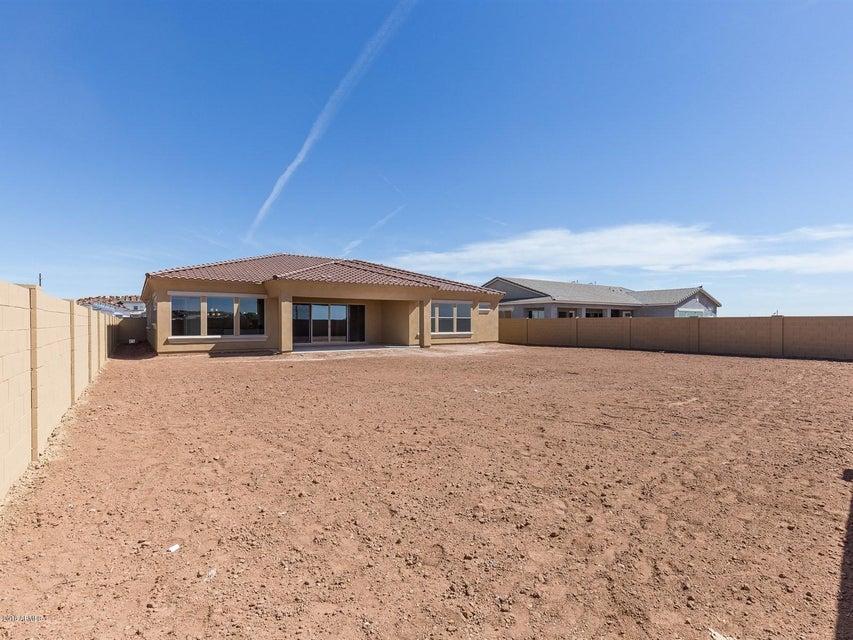 MLS 5743783 4318 S Binary Circle, Mesa, AZ 85212 Mesa AZ Southeast Mesa