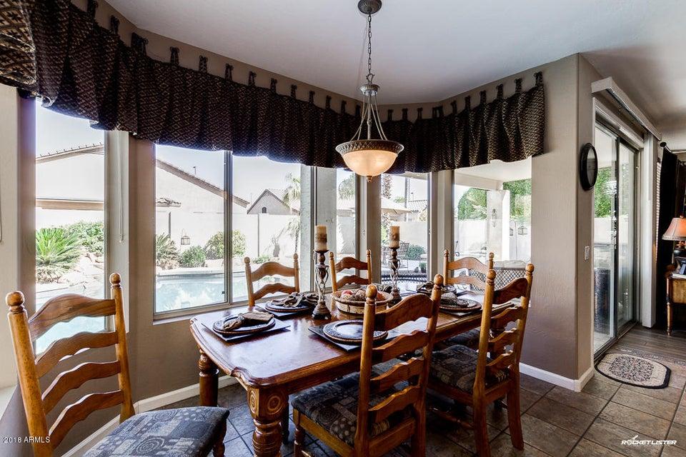 1100 W WASHINGTON Avenue Gilbert, AZ 85233 - MLS #: 5748315