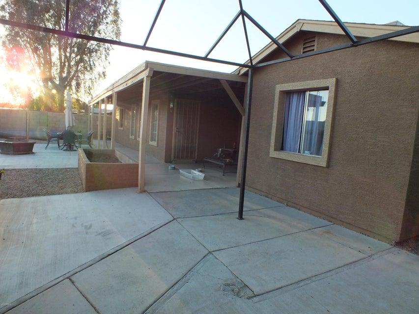 MLS 5743817 3515 E ACOMA Drive, Phoenix, AZ 85032 Phoenix AZ Paradise Valley Oasis