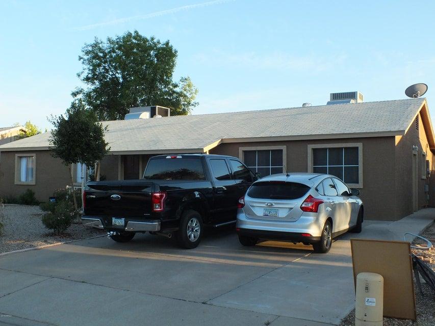 3515 E ACOMA Drive Phoenix, AZ 85032 - MLS #: 5743817