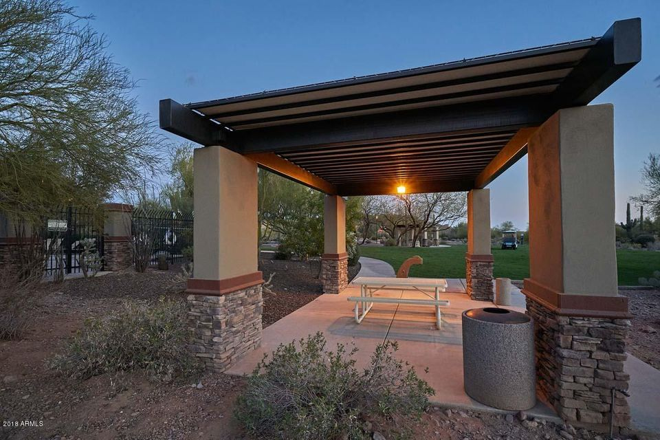 MLS 5743528 7628 E ELDERBERRY Way, Gold Canyon, AZ 85118 Gold Canyon AZ Superstition Foothills
