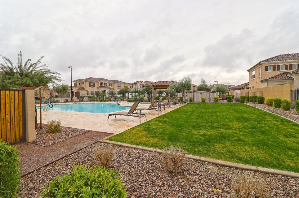 1960 W YELLOWSTONE Way Chandler, AZ 85248 - MLS #: 5743868