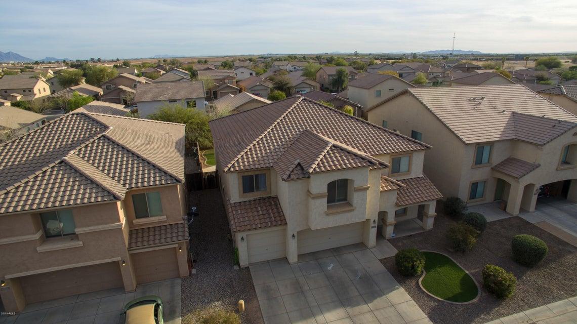 MLS 5743965 1229 W CENTRAL Avenue, Coolidge, AZ 85128 Coolidge AZ Carter Ranch