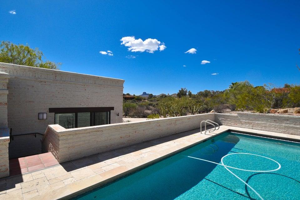 MLS 5743959 2101 CONDOR Road, Wickenburg, AZ 85390 Wickenburg AZ Guest House