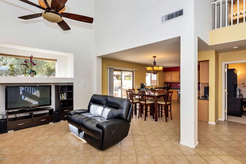 17059 W NORTHAMPTON Road Surprise, AZ 85374 - MLS #: 5744131