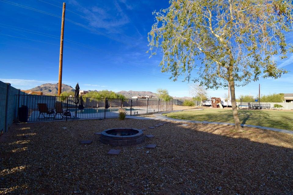 MLS 5746703 10730 E Gary Lane, Mesa, AZ Mesa Horse Property for Sale