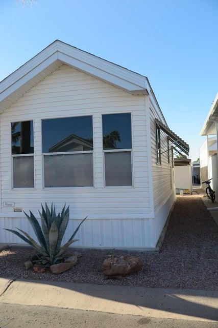 MLS 5744649 3710 S Goldfield Road Unit 828, Apache Junction, AZ Apache Junction AZ Scenic