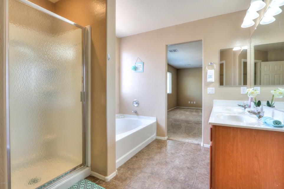 44176 W GRIFFIS Drive Maricopa, AZ 85138 - MLS #: 5744173