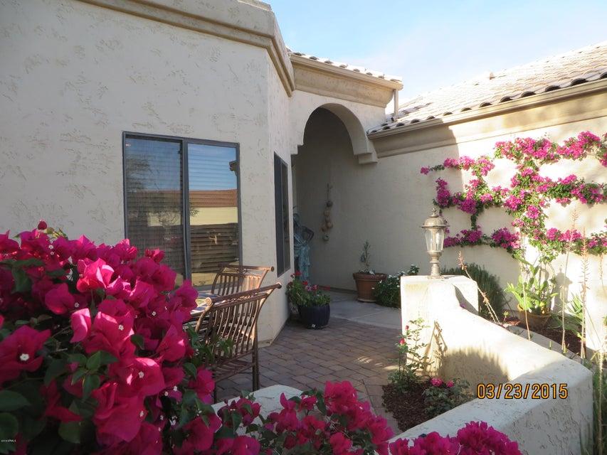 MLS 5744175 8197 E CANYON ESTATES Circle, Gold Canyon, AZ 85118 Gold Canyon AZ Gold Canyon Ranch