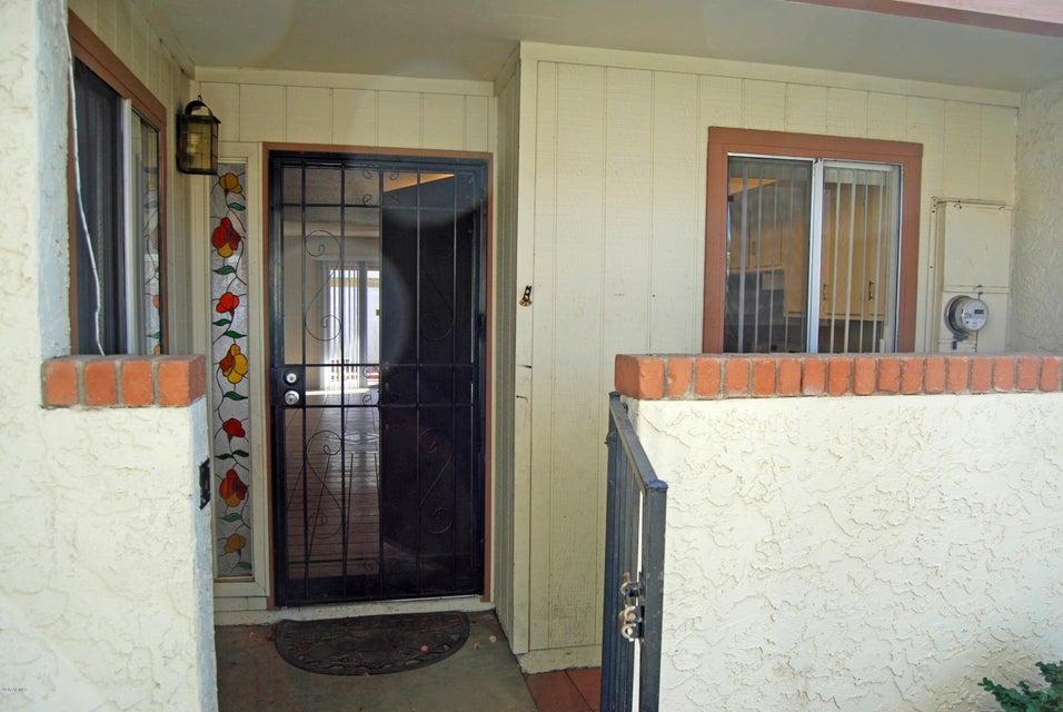 Photo of 13411 N 26TH Avenue, Phoenix, AZ 85029