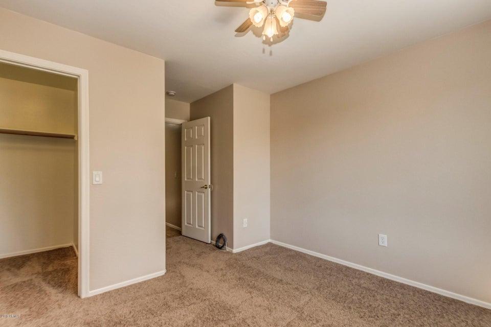 11258 W LOCUST Lane Avondale, AZ 85323 - MLS #: 5744287