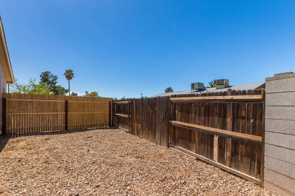MLS 5744390 14430 N 41ST Court, Phoenix, AZ 85032 Phoenix AZ Paradise Valley Oasis